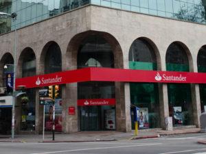 Santander contra regulamentação da cannabis