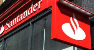 Operação Zelotes Banco Santander
