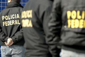polícia-federal-Zelotes-Santander