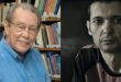 Elisaldo Carlini e Gilberto Castro